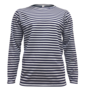Trička ALEX FOX