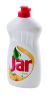 JAR 900 ml - balení 10 ks