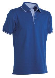Pánské triko CAMBRIDGE 937c5b626e